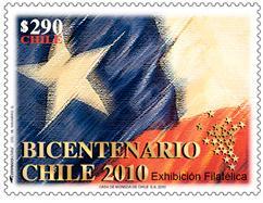 Foto: www.correos.cl