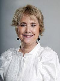 Magdalena Matte / Wikipedia
