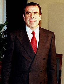 Imagen: Wikipedia