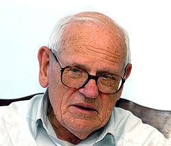 François Houtart   Wikipedia