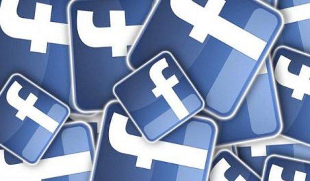 Facebook y sus problemas con la privacidad
