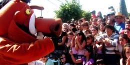 Imagen: Lajino.cl
