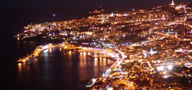 Madeira | madeiradream.com