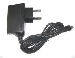 Micro USB | Visto en solostocks.com