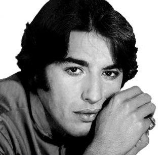 Sandro en 1969 | Wikipedia