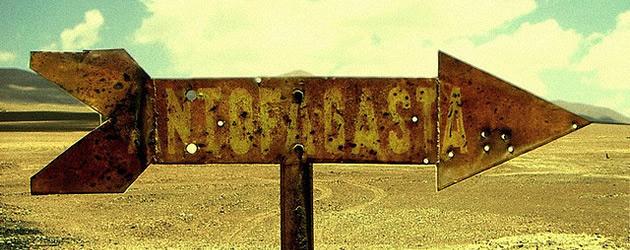 Imagen: Valeria C. Preisler en Flickr (CC)