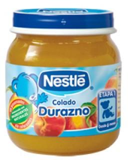 Imagen: Nestlé