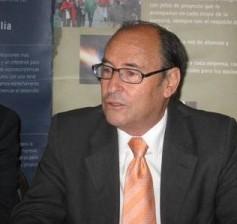 Alberto Miranda / CPCC