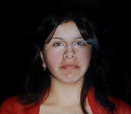 Valeria Hernández