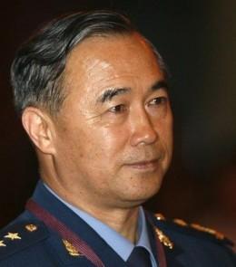 Ma Xiaotan | china-defense-mashup.com