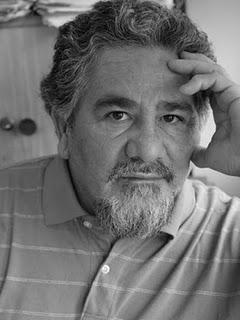 Enrique Valdés Gajardo
