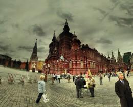 Kremlin   Panoramas (CC)