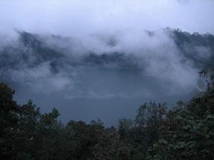 Principales Volcanes De Guatemala Wikipedia