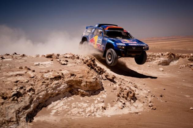 Imagen: Marcelo Maragni/Red Bull Photofiles