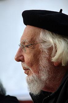 Ernesto Cardenal | Wikipedia