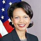 Condoleezza Rice | Wikipedia