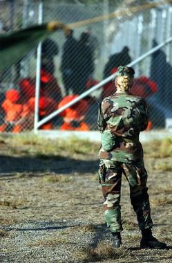 Guantánamo | Wikipedia