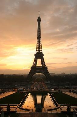 Torre Eiffel | Wikipedia