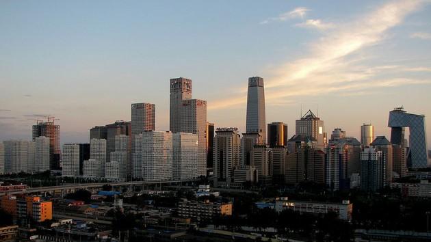 China | Wikipedia