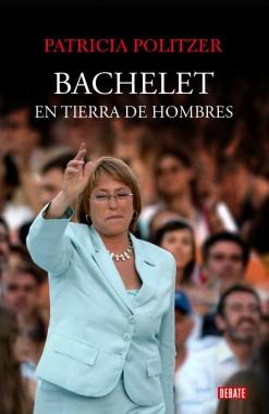 Bachelet en Tierra de Hombres