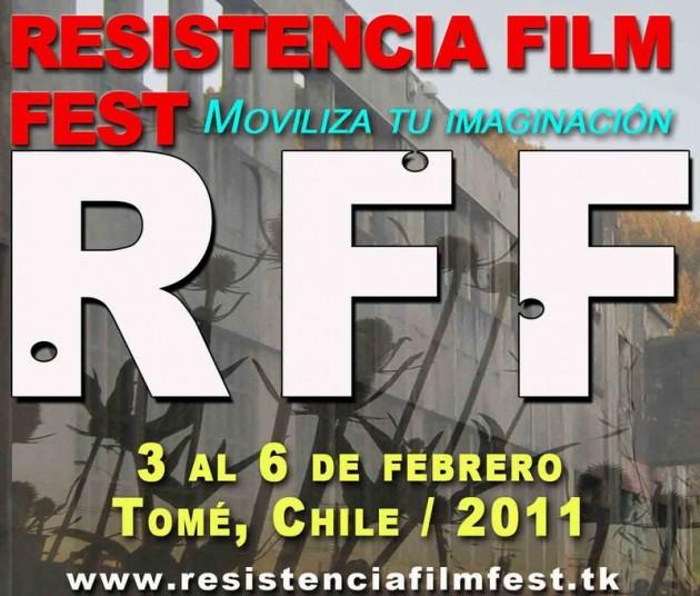 Imagen: Resistenciafilmfest.tk
