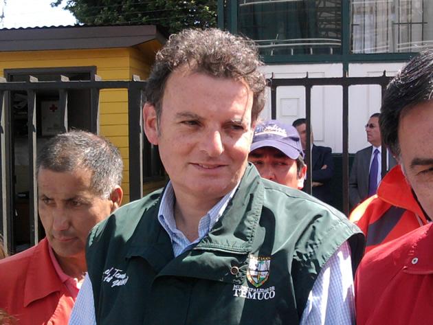 Imagen: Carlos Martínez (RBB)