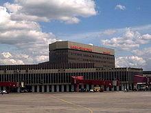 Aeropuerto Moscú | wikipedia