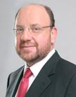 Alfredo Moreno   gobiernodechile  