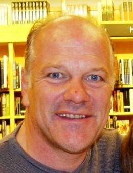 Andy Gray | Wikipedia