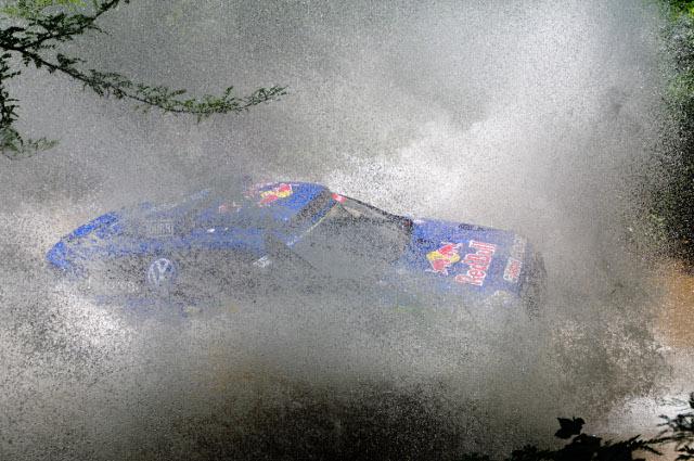 Carlos Sainz | Red Bull Photofiles