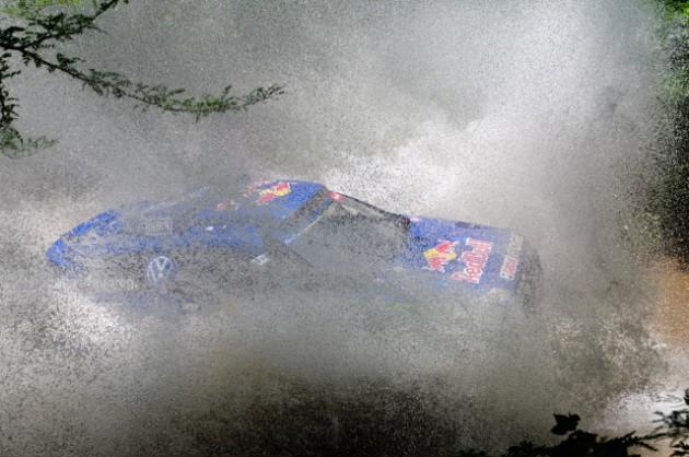 Carlos Sainz / Imagen: Red Bull Photofiles