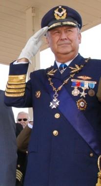 Ricardo Ortega | Wikimedia Commons