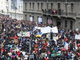 Imagen (Archivo): Ricardo Barría