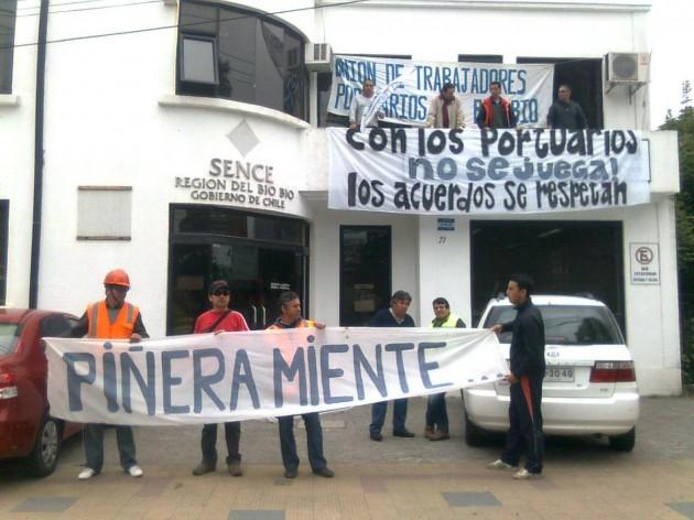 Imagen: Pedro Cid