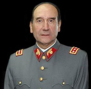Juan Miguel Fuente-Alba | Wikipedia