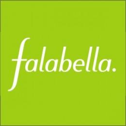 Falabella.cl