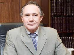 Lorenzo Constans | CPC