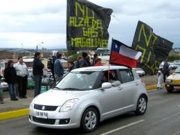 Imagen: Rodolfo Muñoz Mulatti - Kanis