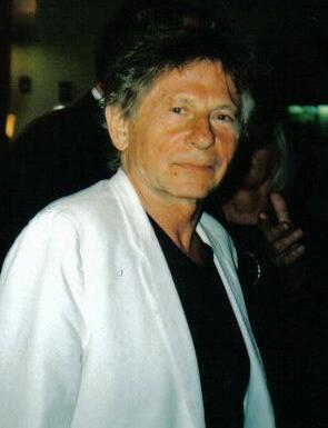 Roman Polański | Wikipedia