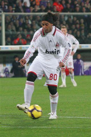 Ronaldinho | Wikipedia
