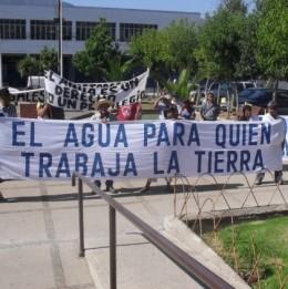 Imagen de  Luis Soto