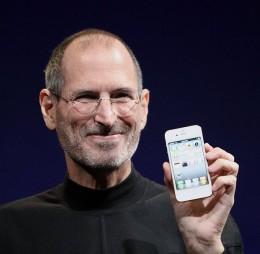 Steve Jobs | Wikipedia