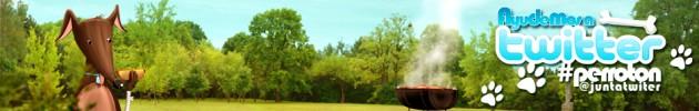 Imagen: juntatwiter.files.wordpress.com