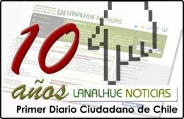 LanalhueNoticias.cl