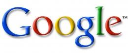 Google.cl