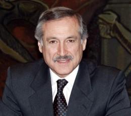Heraldo Muñoz | ONU
