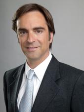 Imagen: Gobierno de Chile