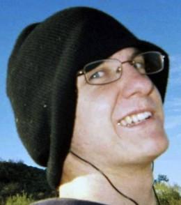 Jared Lee Loughner | MySpace