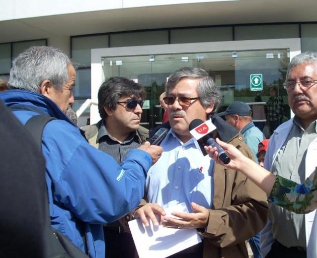Imagen: Luis Vergara