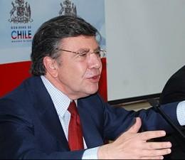 Joaquín Lavín | mineduc.cl